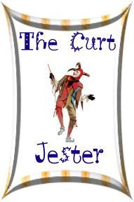 C_Jester.jpg