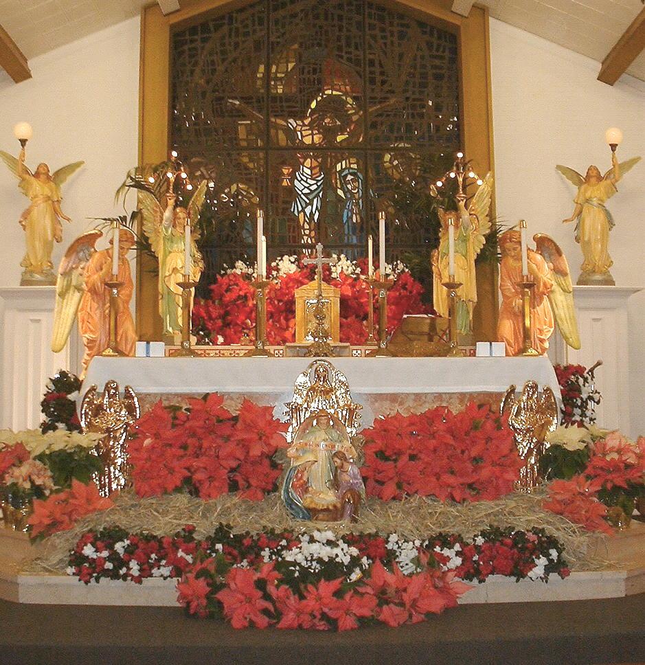 Christmas_Altar_07.JPG