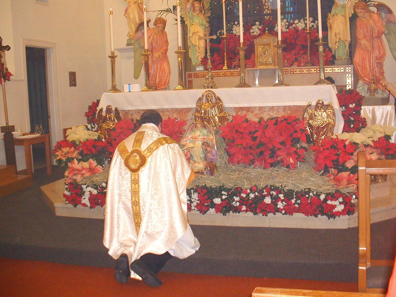 Christmas_Mass_4.JPG
