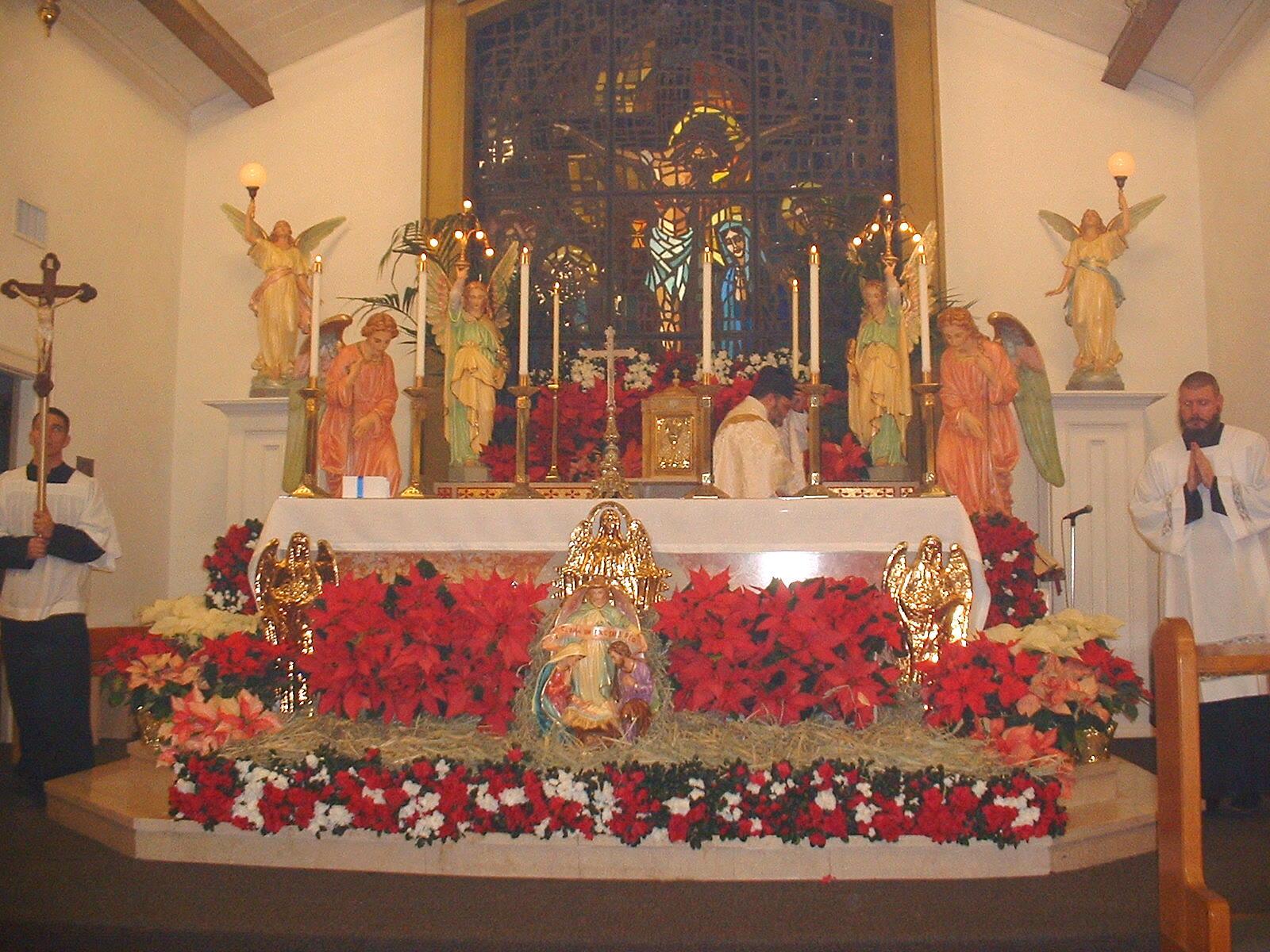 Christmas_Mass_7.JPG