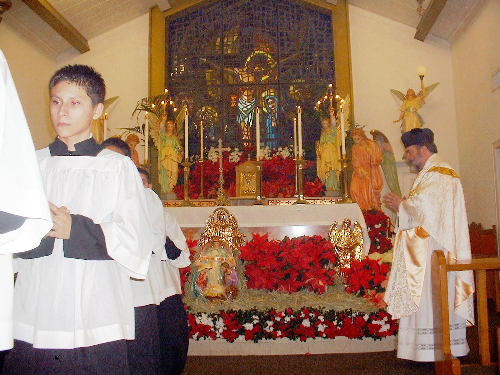Christmas_Mass_8.JPG