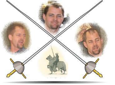 Crossed_Swords.jpg