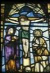 Crucifixion_glass.jpg