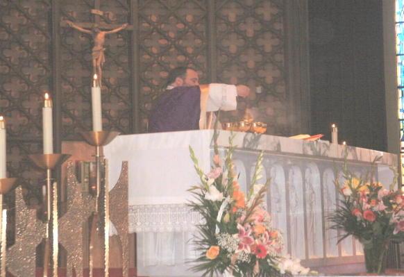 Fr.Paul_Mass.JPG