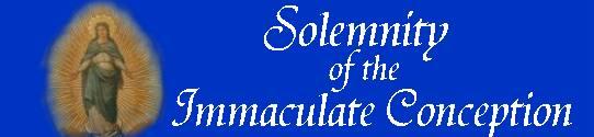 ImmaculateConceptionbanner.jpg