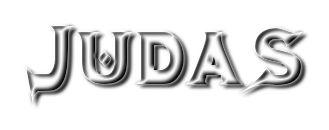 Judas_1.jpg