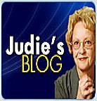 Judies_blog.jpg