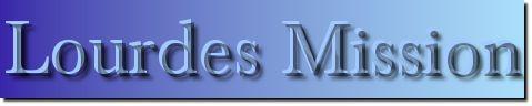 Lourdes_Mission_Banner.jpg