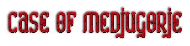 Medj_banner.jpg