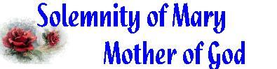MotherofGod_banner.jpg