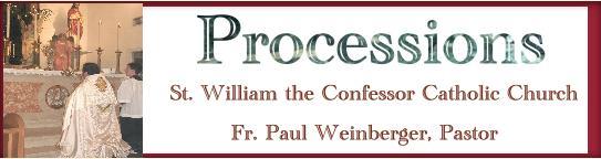 Procession_banner.jpg.jpg