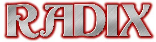 Radix_Doug.jpg