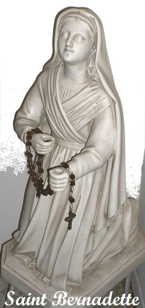 Saint_Bernadette_Statue.JPG