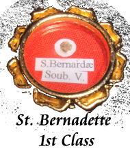 St_Bernadette_relic.JPG