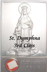 St_Dymphna.JPG