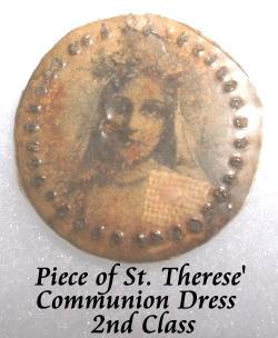 St_Therese_veil.JPG
