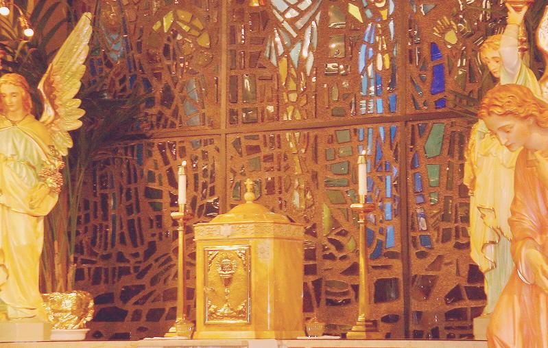 Tabernacle_S_1.JPG