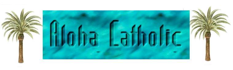 aloha_catholic.JPG