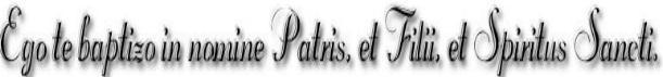 bapt_logo.jpg