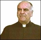 biskup_ratko_peric.jpg