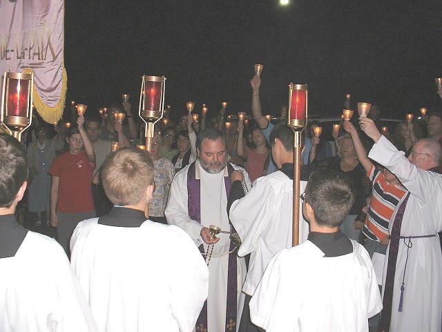 procession_12.JPG