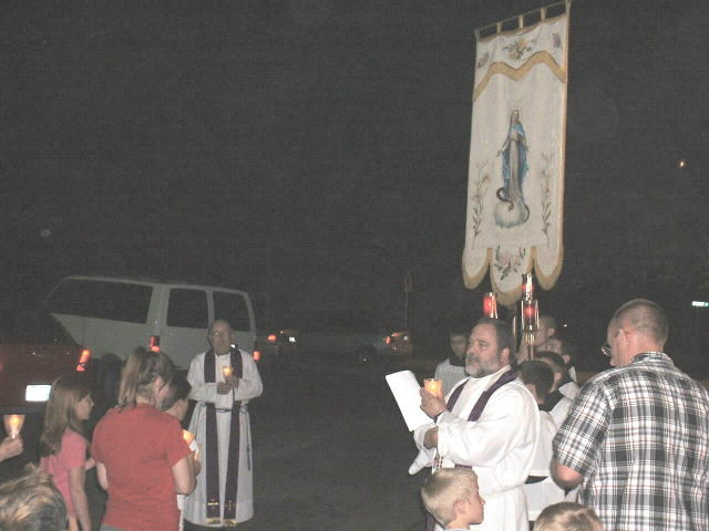 procession_15.JPG