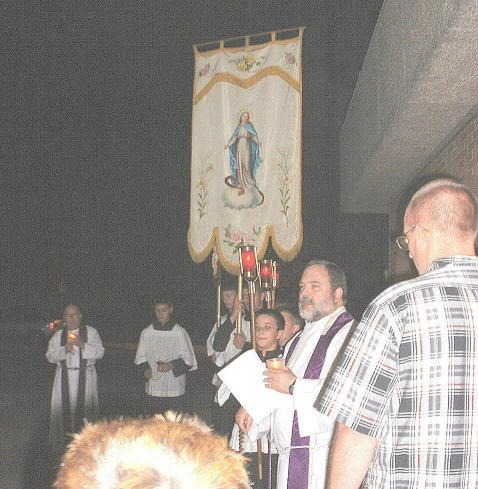 procession_19.JPG