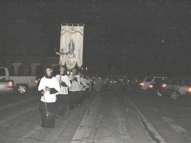 procession_5.JPG