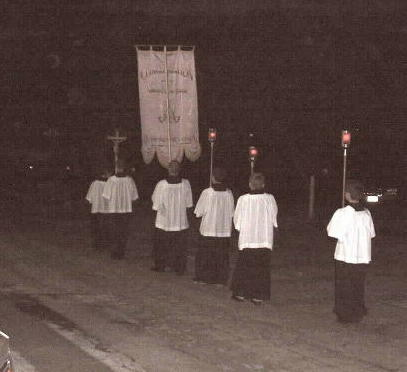 procession_6.JPG