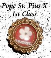 relic_Pius.JPG