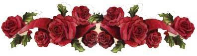 roseribbon.jpg