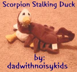 stalking_duck.jpg