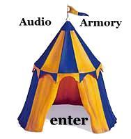 tent_2.jpg.jpg
