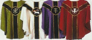 vestments2.jpg